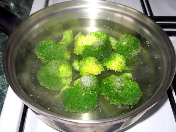 Как приготовить вкусно пасту с креветками со сливками рецепт