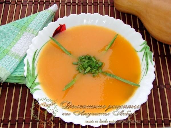 Сколько варить стерлядь в суп