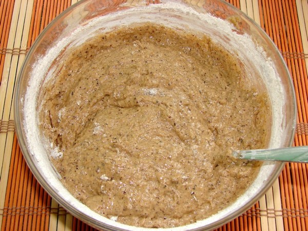 Как приготовить домашний хлеб в духовке. Ржаной хлеб с солодом