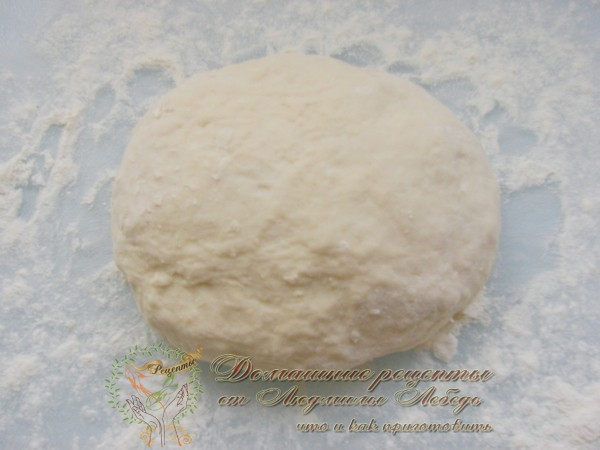 рецепт ржаного хлеба в духовке видео рецепт